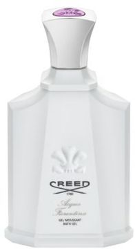 Creed Acqua Fiorentina Bath & Shower Gel/6.8 oz.