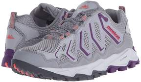 Columbia Trans Alpstm Women's Shoes
