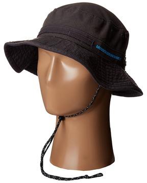 Mountain Hardwear AP Brim Hat