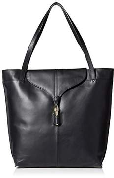 Foley + Corinna Women's Arrow Tote Bag