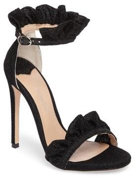 Tony Bianco Women's Ascot Sandal