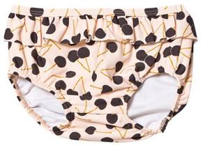 Mini A Ture Swim Diaper Cover