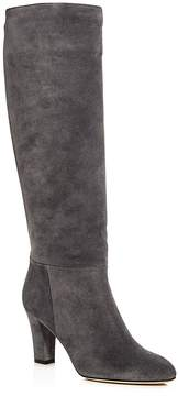Sarah Jessica Parker Rayna Tall High Heel Boots - 100% Exclusive