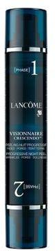 Lancome Visionnaire Crescendo - Progressive Night Peel/1 oz.