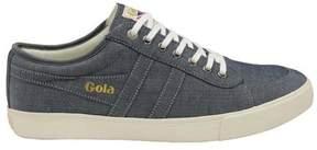 Gola Men's Comet Twill Sneaker