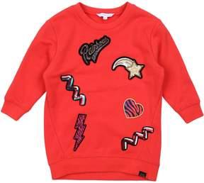 Little Marc Jacobs Sweatshirts