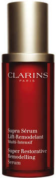 Clarins Super Restorative Remodeling Serum