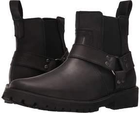 Harley-Davidson Duran Men's Boots