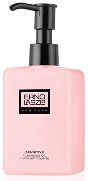 Erno Laszlo Sensitive Cleansing Oil