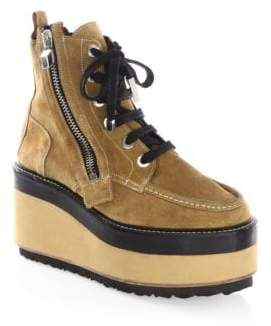 Pierre Hardy Up State Boots