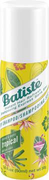 Batiste Travel Size Dry Shampoo