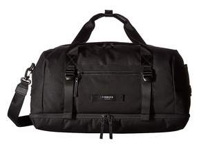 Timbuk2 The Tripper - Medium