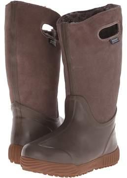 Bogs Prairie Tall Women's Rain Boots