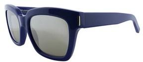 Saint Laurent Sl_bold2_dto Sunglasses.