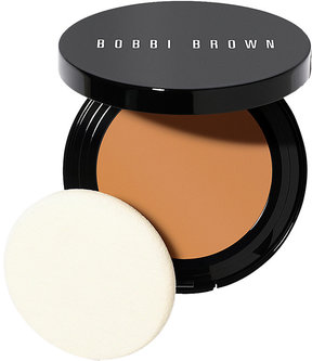 Bobbi Brown Women's long-wear foundation compact
