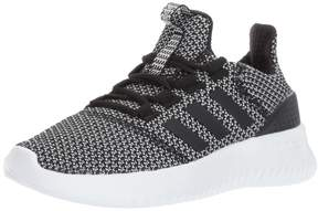 adidas Kids' Cloudfoam Ultimate //Metallic Silver