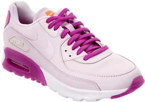 Nike Women's Air Max 90 Ultra Essential Sneaker