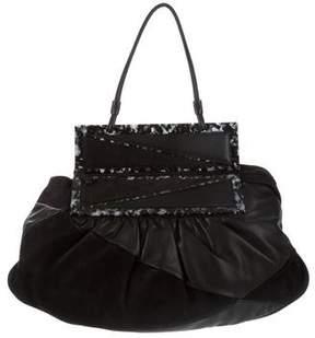 Fendi To You Convertible Bag