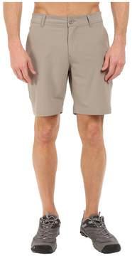 Columbia Global Adventuretm III Shorts Men's Shorts