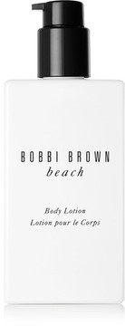 Bobbi Brown - Beach Hand And Body Lotion, 200ml - Colorless