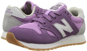 New Balance 520v1 Girls Shoes