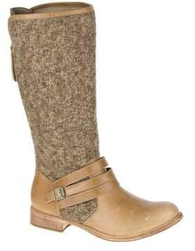 Caterpillar Women's Sabrina Wool Boot