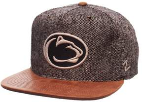 NCAA Adult Penn State Nittany Lions Dapper Adjustable Cap