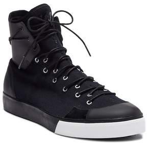 Y-3 Sen Hi-Top Sneaker