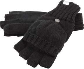 Coal Woodsmen Glove