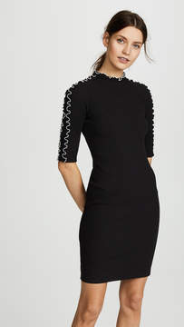 Amanda Uprichard Averill Dress