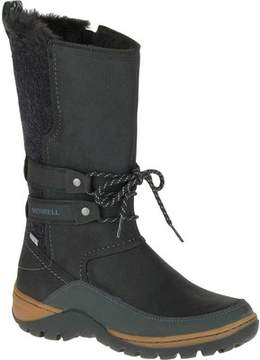 Merrell Sylva Tall Waterproof Boot