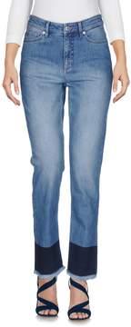 Escada Sport Jeans
