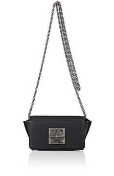 Sonia Rykiel Women's Le Copain Chain Shoulder Bag