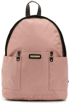 Women's Poise Backpack -Blush