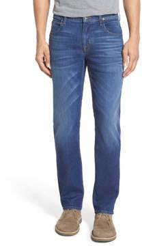Hudson Men's 'Byron' Slim Straight Leg Jeans