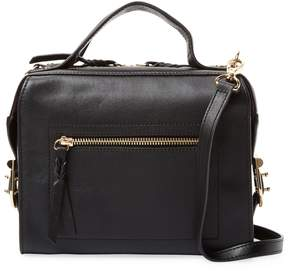 Kooba Women's Bristol Mini Leather Crossbody Bag