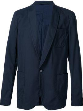 Marni MENS CLOTHES