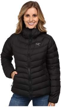Arc'teryx Thorium AR Hoodie Women's Sweatshirt