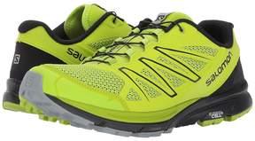 Salomon Sense Marin Men's Shoes