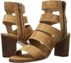 Corso Como CC Elise Women's Sandals