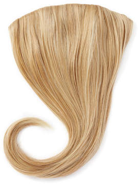 Hairdo. by Jessica Simpson & Ken Paves Golden Wheat Straight Hair Extension
