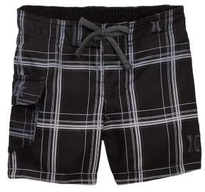Hurley Puerto Rico Board Shorts (Baby Boys)