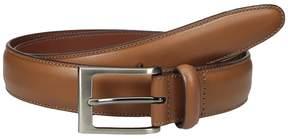 Perry Ellis Portfolio Timothy Belt Men's Belts