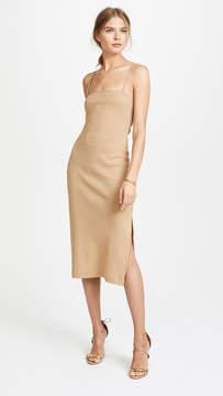 Bec & Bridge Glitter Gal Dress