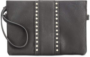 INC International Concepts I.n.c. Hazell Convertible Wristlet, Created for Macy's