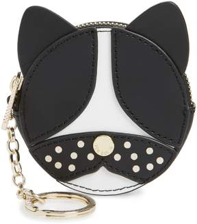 Ted Baker Murphyy Leather Coin Purse