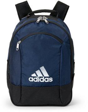 adidas Navy Striker Team Backpack