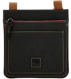 Dooney & Bourke Florentine Mallory Crossbody Shoulder Bag