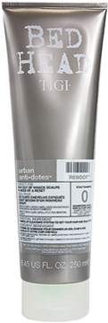 Tigi Bed Head Urban Antidotes Reboot Shampoo.