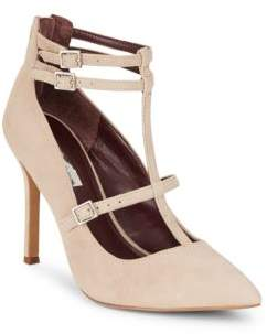 BCBGeneration Treena High Heel